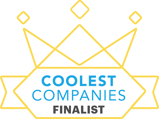Genivity Nominated as one of Chicago Inno's Coolest Companies